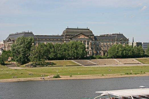 Dresden mei 2009 04