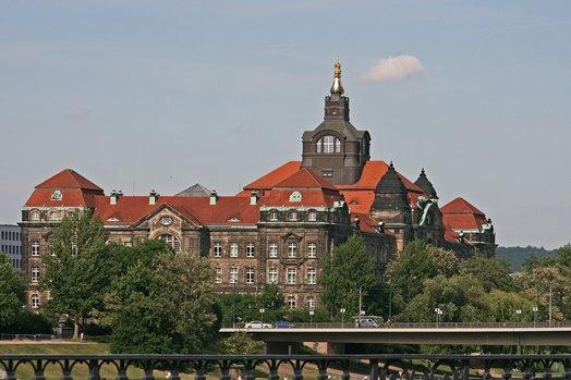 Dresden mei 2009 05