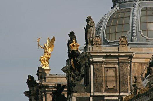 Dresden mei 2009 06
