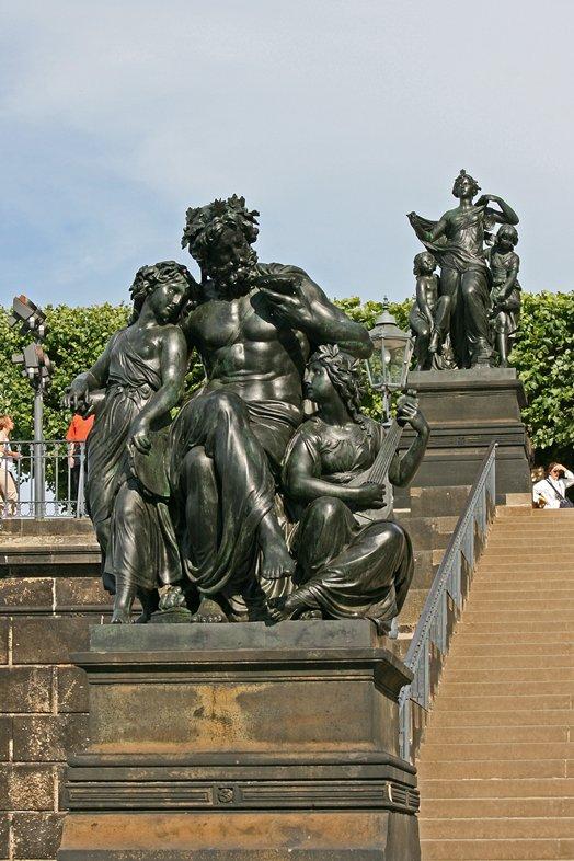 Dresden mei 2009 07