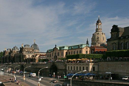 Dresden mei 2009 10