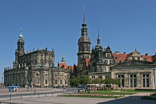 Dresden mei 2009 100