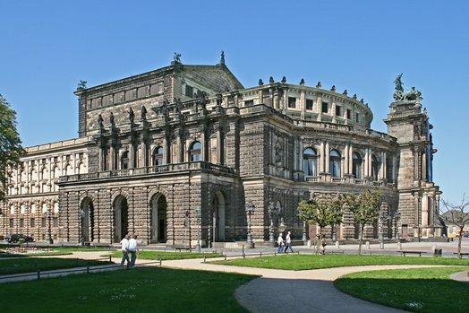 Dresden mei 2009 101