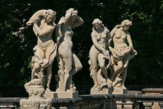 Dresden mei 2009 102