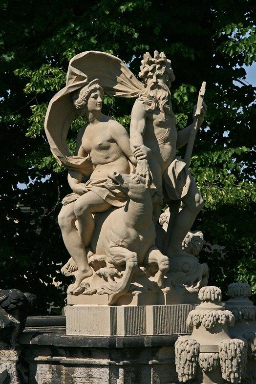 Dresden mei 2009 103