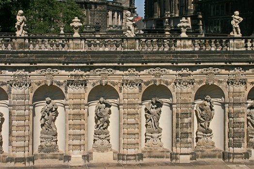 Dresden mei 2009 104