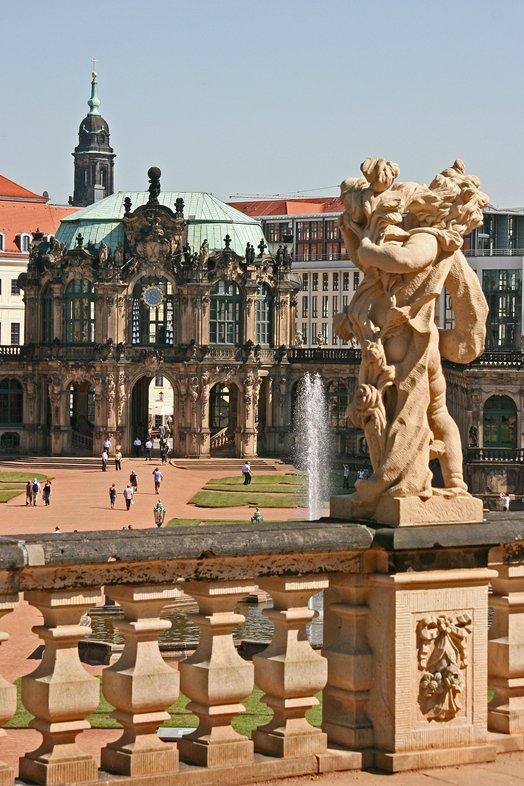 Dresden mei 2009 105