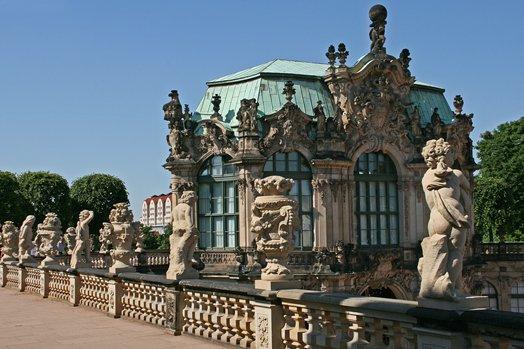 Dresden mei 2009 108