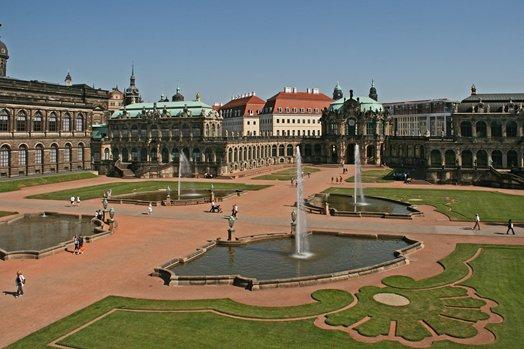 Dresden mei 2009 109