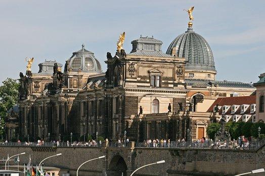 Dresden mei 2009 11