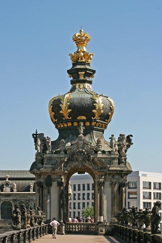 Dresden mei 2009 110
