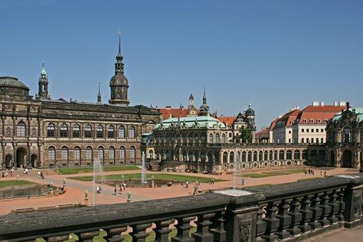 Dresden mei 2009 111