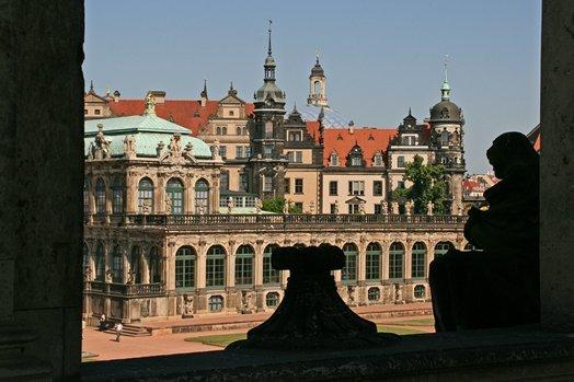 Dresden mei 2009 112