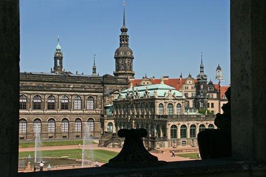 Dresden mei 2009 113