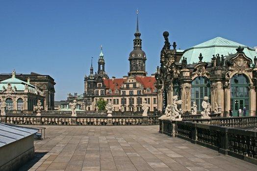 Dresden mei 2009 115