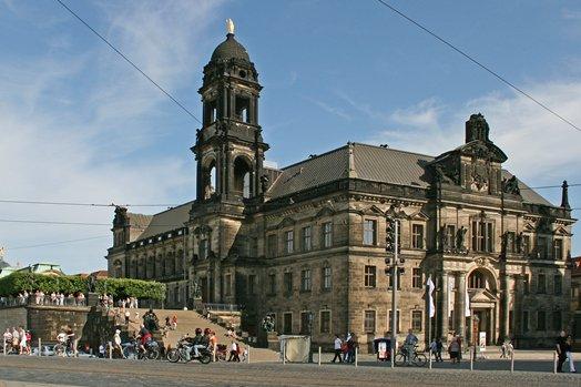 Dresden mei 2009 12