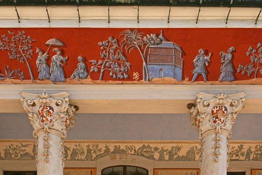 Dresden mei 2009 122
