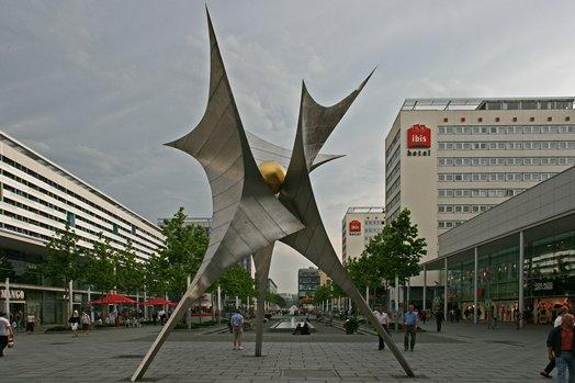 Dresden mei 2009 128