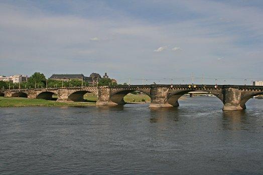 Dresden mei 2009 13