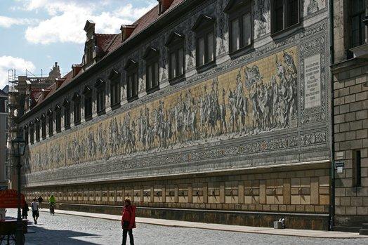 Dresden mei 2009 131