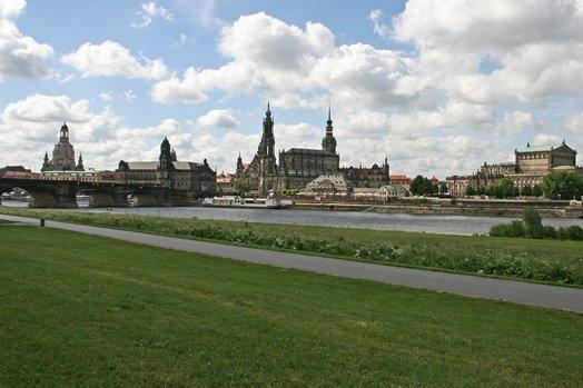 Dresden mei 2009 134