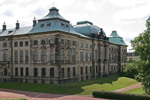 Dresden mei 2009 135
