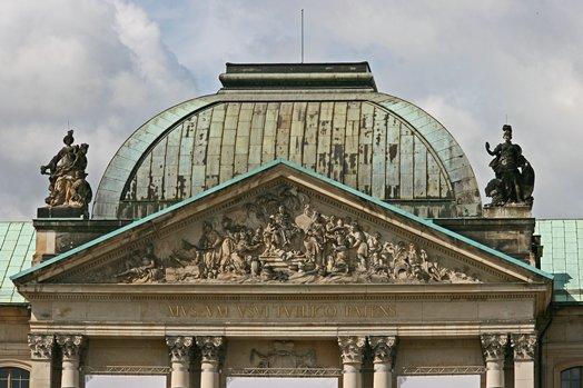 Dresden mei 2009 136