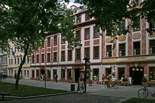 Dresden mei 2009 137