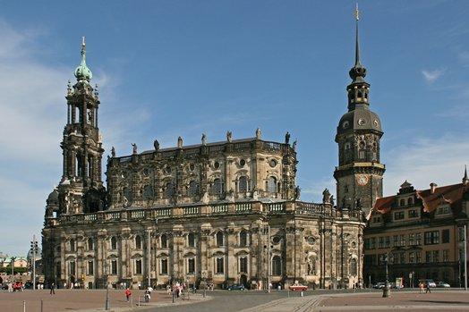 Dresden mei 2009 14