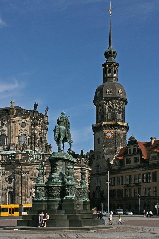 Dresden mei 2009 15