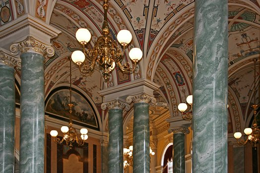 Dresden mei 2009 150