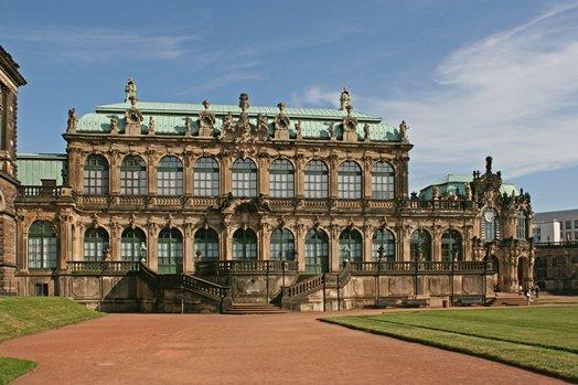 Dresden mei 2009 16