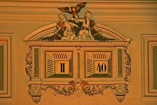 Dresden mei 2009 160