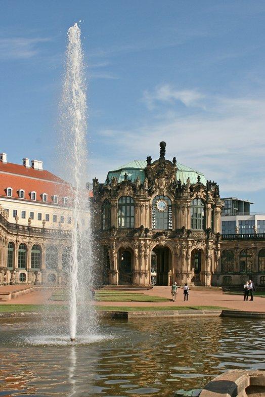 Dresden mei 2009 17