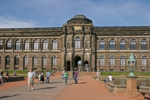 Dresden mei 2009 18