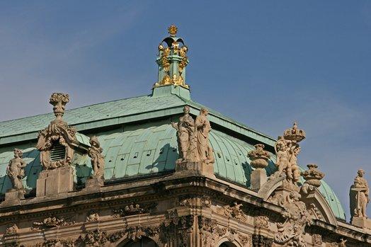 Dresden mei 2009 19