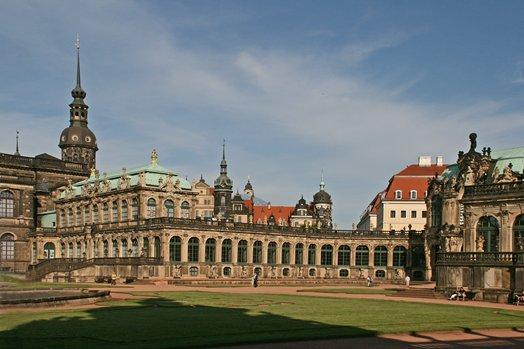 Dresden mei 2009 20
