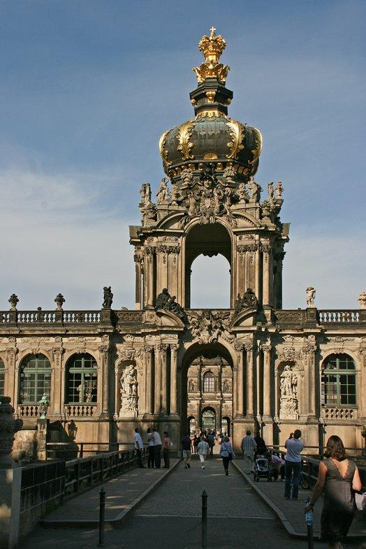 Dresden mei 2009 21