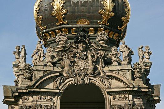 Dresden mei 2009 22