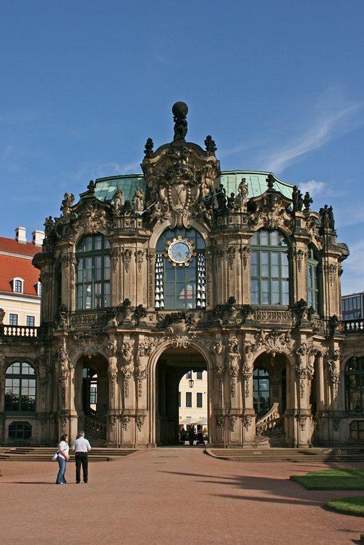 Dresden mei 2009 23