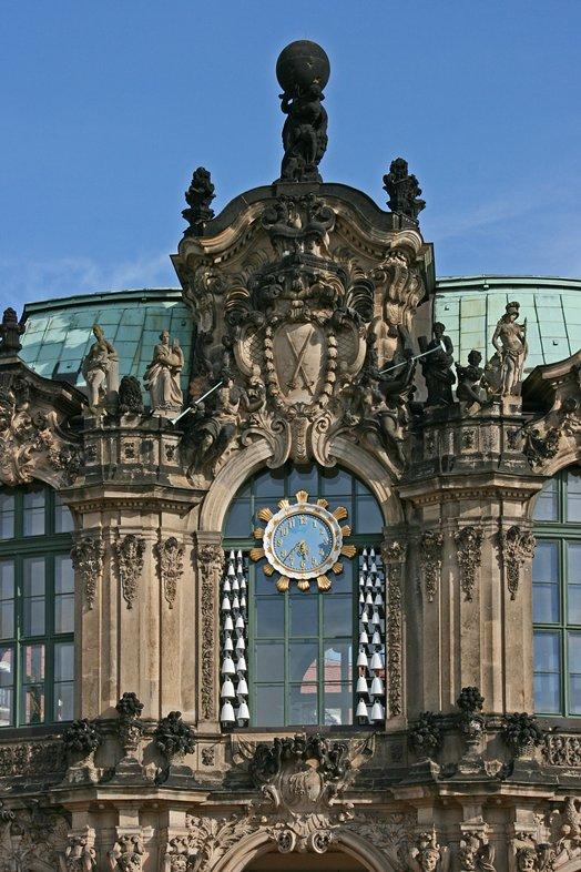 Dresden mei 2009 24