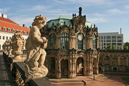 Dresden mei 2009 25