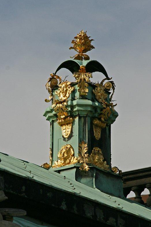 Dresden mei 2009 26