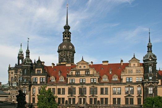 Dresden mei 2009 27