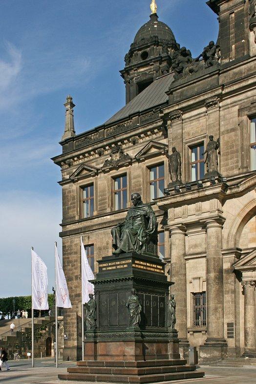 Dresden mei 2009 28