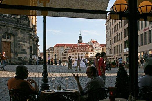 Dresden mei 2009 45