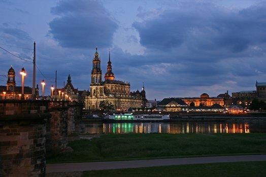 Dresden mei 2009 46