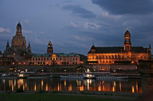 Dresden mei 2009 47