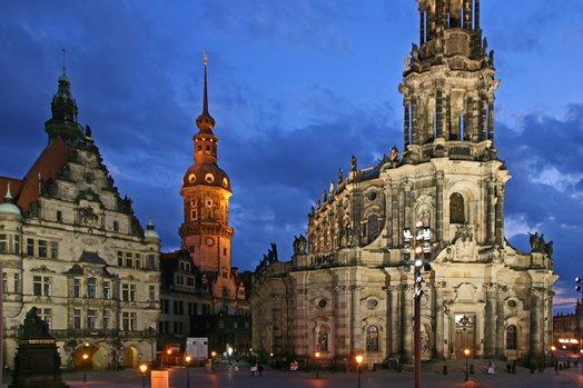 Dresden mei 2009 50