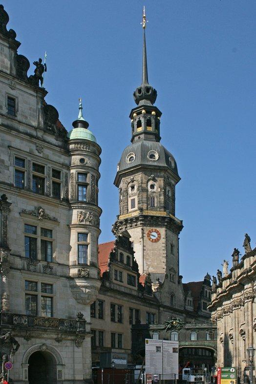 Dresden mei 2009 52